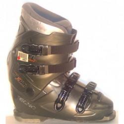Techno-pro maxum sícipő 260-07