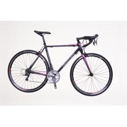 Neuzer Whirlwind Országúti kerékpár