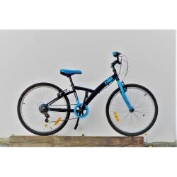 """24"""" Gyerek kerékpár"""