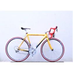 Országúti verseny kerékpár