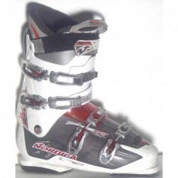 Nordica sícipő 280-10