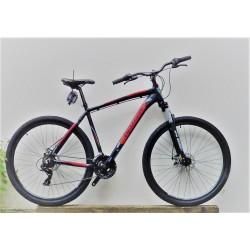 Neuzer Jumbo MTB kerékpár