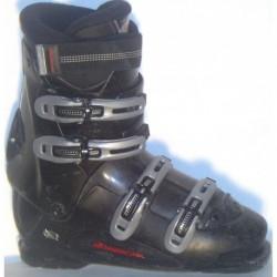 Nordica sícipő 290-02
