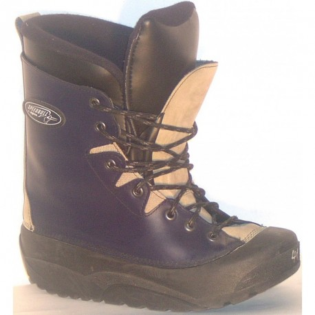 Speedbull alpina board cipő 270-2