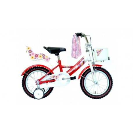 "Hauser swan 12"" kerékpár"