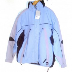 Sí kabát