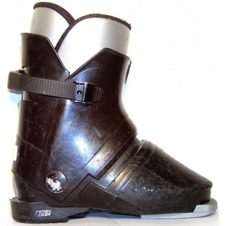 Alpina 210 sícipő 210-06