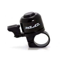 XLC csengő