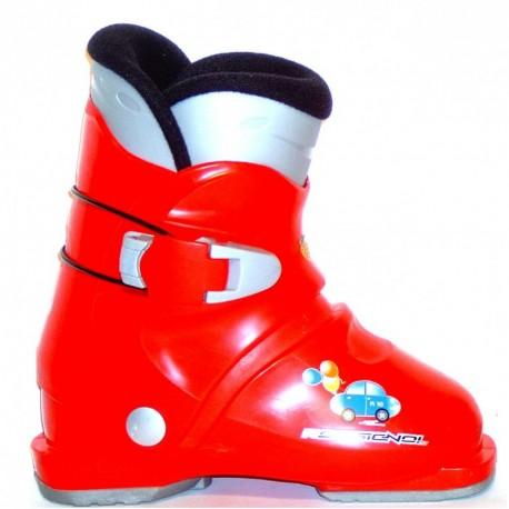Rossignol sícipő 190-05