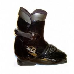 Dalbello sx sícipő 295-04