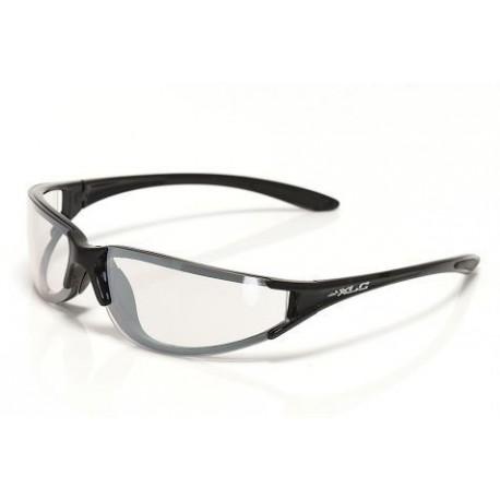 XLC La gomera napszemüveg