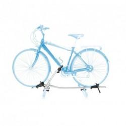 Peruzzo Maranello kerékpár szállító