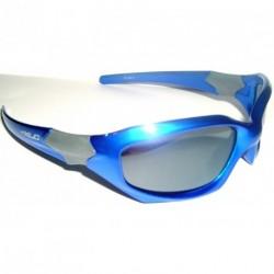 XLC Gyerek napszemüveg kék