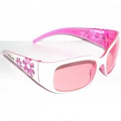 XLC Gyerek napszemüveg virágos