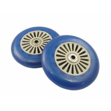 Roller kerék 120