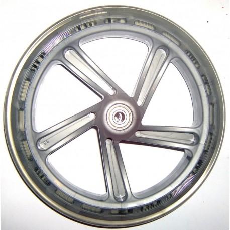 Roller kerék 200