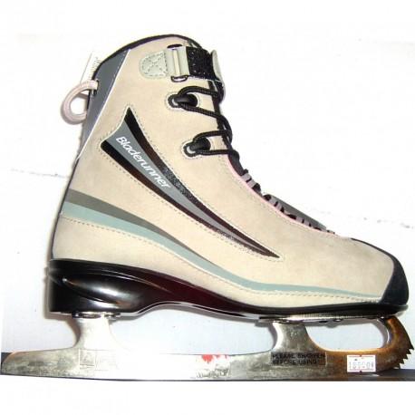 Bladerunner női korcsolya