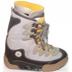 Burton boardcipő 245-05