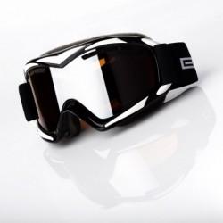 Bear Viper síszemüveg
